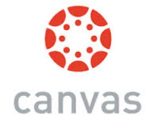 Canvas Network logo
