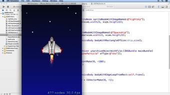 iOS Game Development with Sprite Kit course image