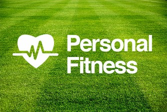 Personal Fitness course image