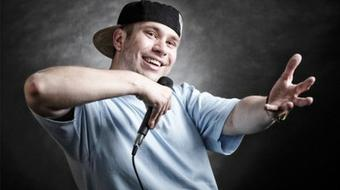 Learn How To Freestyle Rap, Rap Like A Pro, And Write Lyrics course image