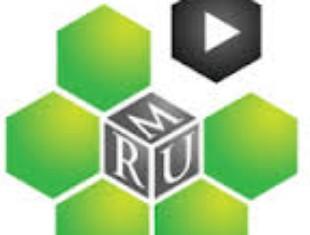 MRUniversity cover image