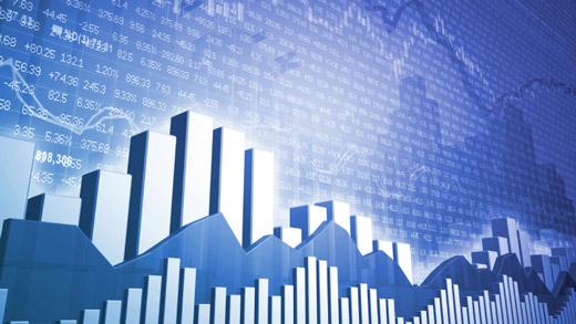 Business Statistics course image