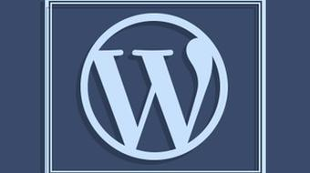 Guide to Your First WordPress Framework course image