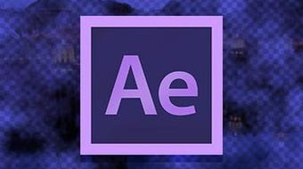 30 Days to Learn Adobe After Effects course image