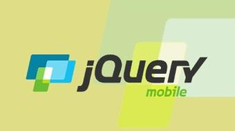 jQuery Mobile: Beyond the Basics course image