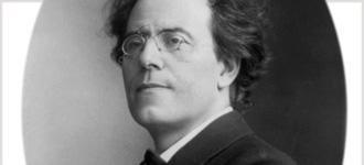 Great Masters: Mahler-His Life and Music - CD, digital audio course course image