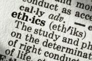 Ethics: An Overview course image