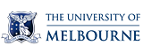 The University of Melbourne seal logo
