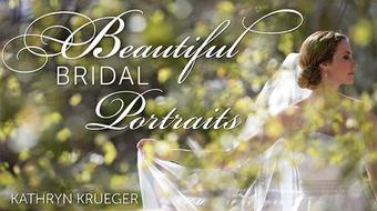 Beautiful Bridal Portraits course image