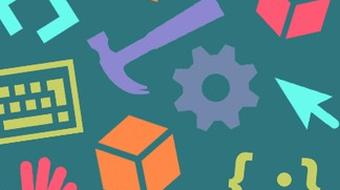 More Tools of the Modern Web Developer course image