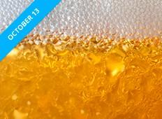 Chemistry of Beer course image