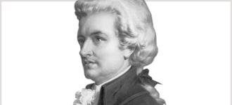 Chamber Music of Mozart - CD, digital audio course course image