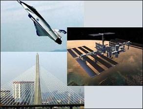 Structural Mechanics course image