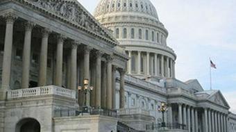 U.S. Social Policy course image