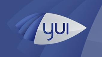 Learning YUI course image