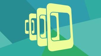 Hands-On With PhoneGap course image