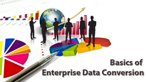 Data Analysis, Migration and Conversion with MS Access Excel course image