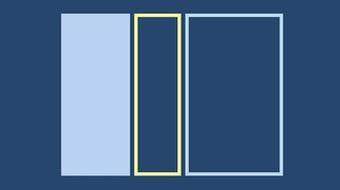 CSS: Flexbox Essentials course image