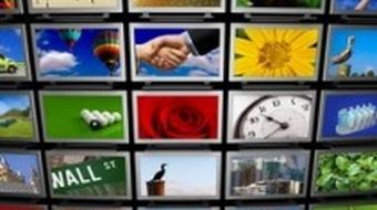 Introdução ao trabalho de um Mídia em uma agência de publicidade course image