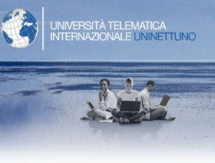International Telematic University UNINETTUNO cover image