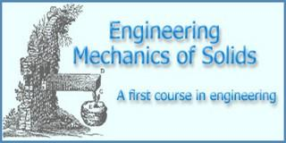 Solid Mechanics course image