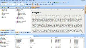 RoboHelp 9 HTML Essential Training course image