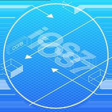 Core iOS 7 course image