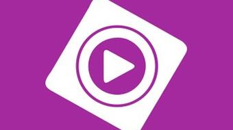 Adobe Premiere Elements Essentials course image