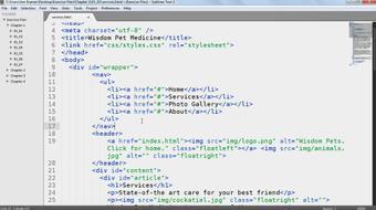 Web Semantics course image
