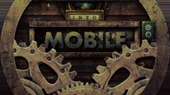 Journey Into Mobile course image