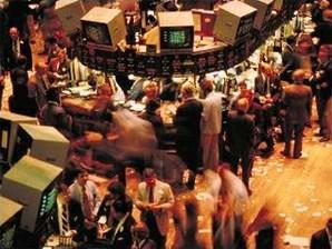 Finance Theory I course image