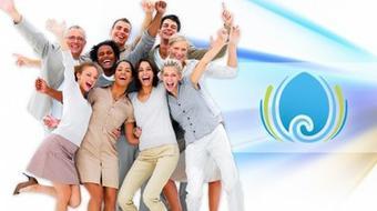 ¡Sé Un Ganador - Sé Asertivo! ~ Curso Avanzado. course image