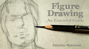 Figure Drawing: An Essential Guide course image