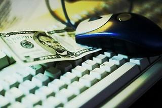 Economics and E-Commerce course image