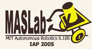 Mobile Autonomous Systems Laboratory course image