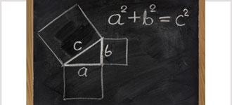 Algebra I - DVD, digital video course course image