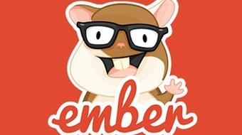Let's Learn Ember course image