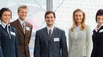 Introduction to Nonprofit Management course image