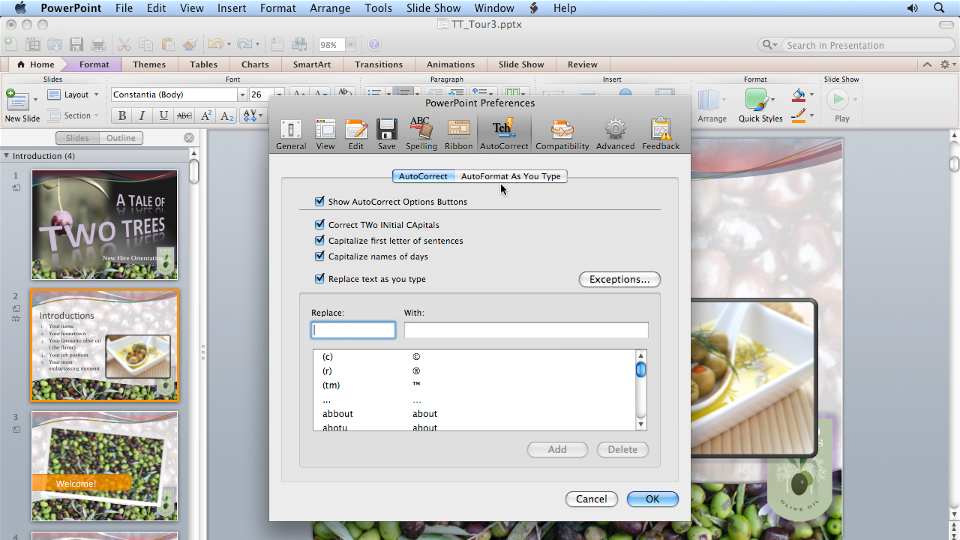 Slide Themes Powerpoint Mac - hsstrongwind