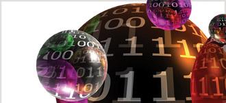 Discrete Mathematics - DVD, digital video course course image
