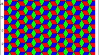 Linear Algebra course image