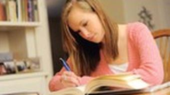 AP® English Literature & Composition Crash Course Book + Online course image