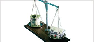 Thinking like an Economist: A Guide to Rational Decision Making - CD, digital audio course course image