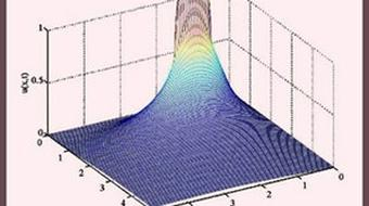 Linear Partial Differential Equations: Analysis and Numerics course image