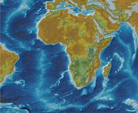 Crosby Lectures in Geology: History of Africa course image