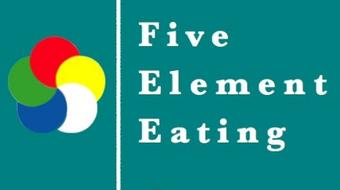 Healthy Eating—The Five Element Way course image