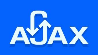 Learning Ajax course image