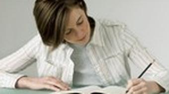 AP® Environmental Science Crash Course Book + Online course image