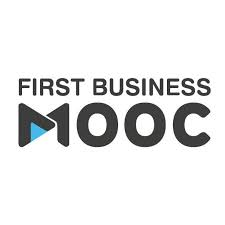 First Business MOOC cover image