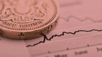 Finance Fundamentals: Financial Services after the Banking Crisis course image